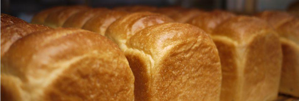 パンステージ エピソード じゃこぱんで有名な町田のパン屋